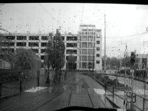 RainyDayWindshield