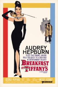 breakfast-at-tiffanys-poster