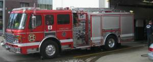 NiceFireEngine