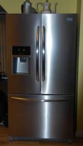 FrigidaireGalleryRefrigerator