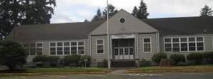 JenningsLodgeSchool