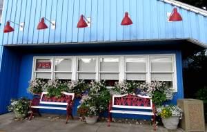 ChaletRestaurantBeauty