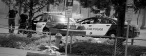 PortlandPolice